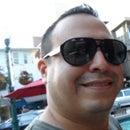 LA_Jamez Hernandez