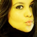 Luciana Soriano