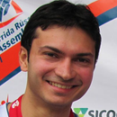 Fabiano Atalla