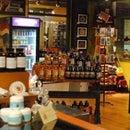 GrapeCountry Marketplace