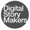 DREAMLAB Digital Story Makers