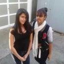 Ashley Padilla