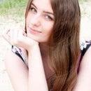 Aleksandra Parakhina