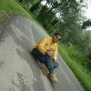 Dharmendar Gehlot