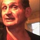 Ralph Ott