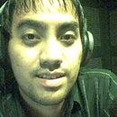 Annaz Satria Pratama
