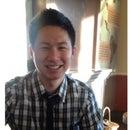 Jason Khoo