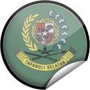 Doly Iqbal (Tapanuli Selatan) http://bit.ly/JFFdol
