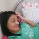 Reshma Danak