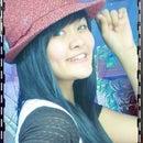 Amelieya Dian