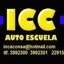 Icc Autoescuela