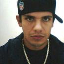 Cassio Albuquerque