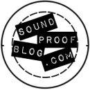 Soundproofblog
