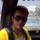 Melvin Chen