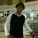 Ahmad Basuki