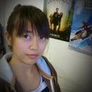 Ying Hunter