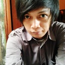Muhammad Arief Rahman