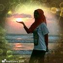 Hamda Rahima