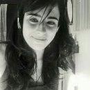 Luanne Araújo