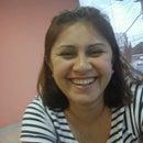 Miriam Vasquez
