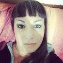 Althea70 Massaro