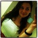 Loretta Moreira