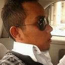 Azim Tazaruddin