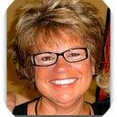 Missy Caulk