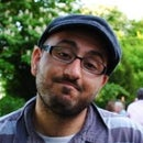 Mouhannad Al-Sayegh