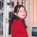 Viktoriia Grytsaienko