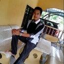 Wafie Ramli