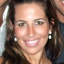 Mariana Afonso Ferreira