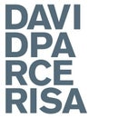 David Parcerisa