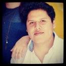 Carlos A. P. R.