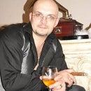 Aleksandr Kustov