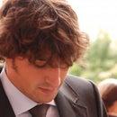 Diego Tocchella