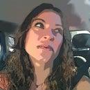 Gabriela Fadeli