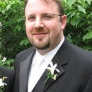 Jarrod Van Kirk