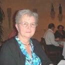 Ursula Hansen