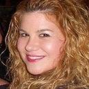 Julie Reinkall
