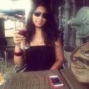 Minka Singh
