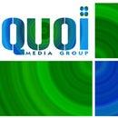 QUOI Media Group