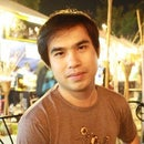 Asadong Pongpanich