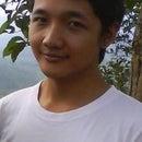 Ali Himawan