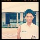 Muhammad Gunawan