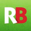 RecipeBridge