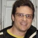 Marcelo Pinezi