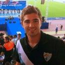 Luis Monserrate