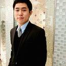 Chang Min Ryu