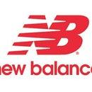 New Balance Dedham